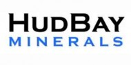 Hudbay Minerals  Lifted to Outperform at BMO Capital Markets