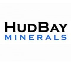 Image for Hudbay Minerals (NYSE:HBM) Raised to Hold at Zacks Investment Research