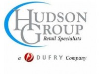 Critical Press Coverage Extremely Likely to Affect Hudson (NYSE:HUD) Share Price