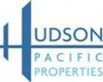 Hudson Pacific Properties (NYSE:HPP) Rating Reiterated by Morgan Stanley