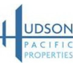 Image for Hudson Pacific Properties (NYSE:HPP) Upgraded to Overweight by Piper Sandler