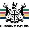 Hudson's Bay (HBC) PT Raised to C$11.00 at Cowen