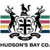 Hudson's Bay (TSE:HBC) Stock Passes Below 50 Day Moving Average of $7.71
