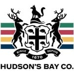 Hudson's Bay (TSE:HBC) Given New C$10.25 Price Target at CIBC