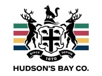 Somewhat Negative Media Coverage Extremely Likely to Affect Hudson's Bay (HBC) Share Price