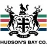 Hudson's Bay  Getting Somewhat Favorable Media Coverage, Study Finds