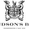 Dillard's (DDS) versus Hudson's Bay (HBAYF) Financial Analysis