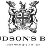 Hudson's Bay (OTCMKTS:HBAYF) Trading Down 0.2%