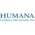 Baldwin Brothers Inc. MA Has $15.09 Million Position in Humana Inc. (NYSE:HUM)