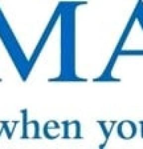 Strs Ohio Has $22.13 Million Stock Position in Humana Inc (NYSE:HUM)