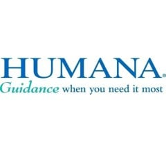 Image for Quantitative Systematic Strategies LLC Acquires Shares of 5,807 Humana Inc. (NYSE:HUM)