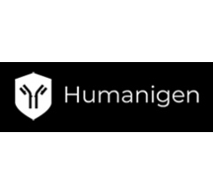"Image for Humanigen, Inc. (NASDAQ:HGEN) Given Average Rating of ""Buy"" by Brokerages"