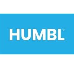Image for HUMBL, Inc. (OTCMKTS:HMBL) Short Interest Update