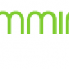 Hummingbird Resources (HUM) Shares Up 5.8%