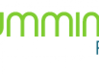 """Hummingbird Resources (LON:HUM) Earns """"Buy"""" Rating from Canaccord Genuity"""