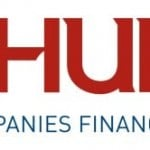 Hunt Companies Finance Trust Inc (NYSE:HCFT) Short Interest Update