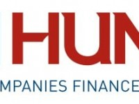 """Hunt Companies Finance Trust (NYSE:HCFT) Lifted to """"Hold"""" at Zacks Investment Research"""