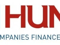 Short Interest in Hunt Companies Finance Trust, Inc. (NYSE:HCFT) Drops By 13.2%