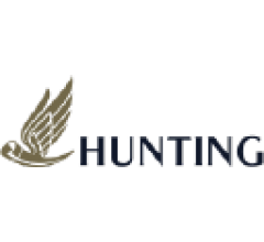 Image for Hunting (OTCMKTS:HNTIF) Rating Reiterated by Berenberg Bank