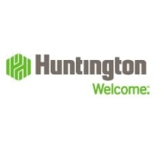 Image for Huntington Bancshares (NASDAQ:HBAN) Upgraded to B- by TheStreet