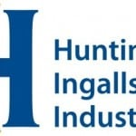 Advisor Group Holdings Inc. Acquires 385 Shares of Huntington Ingalls Industries Inc (NYSE:HII)