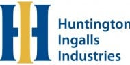 First Trust Advisors LP Has $13.80 Million Stake in Huntington Ingalls Industries Inc