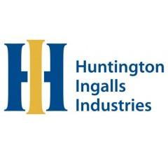 Image for Huntington Ingalls Industries, Inc. (NYSE:HII) VP Sells $26,000.00 in Stock