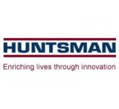 Image about Allianz Asset Management GmbH Decreases Stock Position in Huntsman Co. (NYSE:HUN)