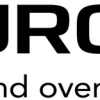 Hurco Companies (HURC) Releases  Earnings Results