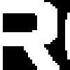 Roper Technologies  vs. Hurco Companies  Critical Survey