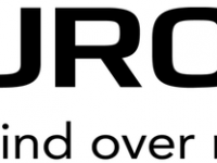 Hurco Companies (NASDAQ:HURC) Releases Quarterly  Earnings Results