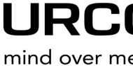 Hurco Companies  Lowered to Sell at ValuEngine