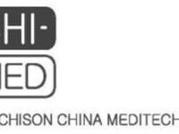 Brokerages Set HUTCHISON CHINA/S (NASDAQ:HCM) Target Price at $29.00