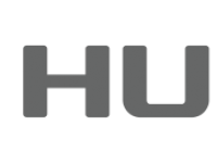 HUYA (NYSE:HUYA) Releases  Earnings Results