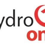 Hydro One (TSE:H) Upgraded at CSFB