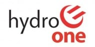 Hydro One  Price Target Raised to C$27.00 at TD Securities