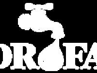 Hydrofarm Holdings Group (NASDAQ:HYFM) Updates FY 2021 Earnings Guidance
