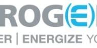 "Hydrogenics  Raised to ""Buy"" at BidaskClub"