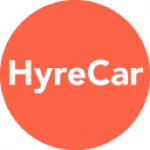 HyreCar (NASDAQ:HYRE) Releases  Earnings Results, Beats Estimates By $0.07 EPS
