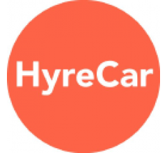 Image for Joseph Furnari Sells 145,848 Shares of HyreCar Inc. (NASDAQ:HYRE) Stock