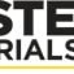Hyster-Yale Materials Handling (NYSE:HY) Price Target Raised to $66.00 at Sidoti