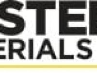 LSV Asset Management Acquires 3,100 Shares of Hyster-Yale Materials Handling, Inc. (NYSE:HY)