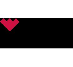 Image for Hyve Group (OTCMKTS:ITEGY) Trading Up 201%