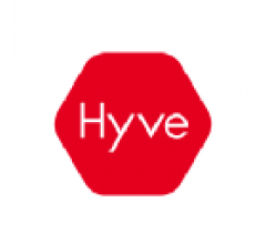 Image for Hyve Group (LON:HYVE) Sets New 1-Year High at $158.20