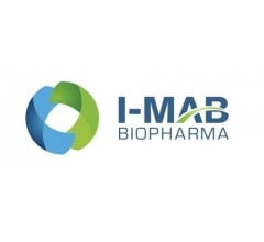 Image for Jump Financial LLC Makes New $456,000 Investment in I-Mab (NASDAQ:IMAB)