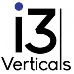 i3 Verticals (NASDAQ:IIIV) Announces Quarterly  Earnings Results