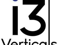 i3 Verticals (IIIV) – Investment Analysts' Recent Ratings Updates