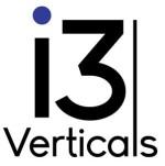 "i3 Verticals, Inc. (NASDAQ:IIIV) Receives Consensus Rating of ""Buy"" from Brokerages"