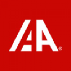 Advisory Services Network LLC Takes Position in IAA, Inc. (NYSE:IAA)