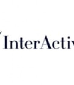 Brokerages Expect IAC/InterActiveCorp (NASDAQ:IAC) Will Post Quarterly Sales of $1.18 Billion